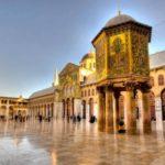 12 интересных фактов о Сирии