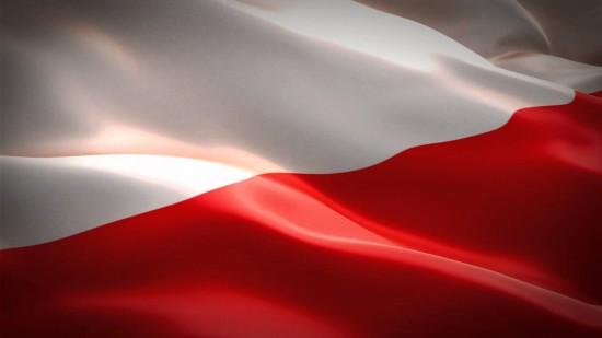 Факты о Польше