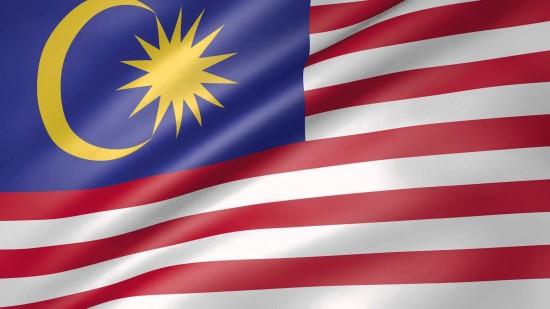 Факты о Малайзии