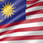 17 интересных фактов о Малайзии