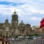 11 интересных фактов о Мехико