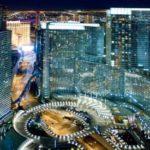 10 интересных фактов о Лас-Вегасе