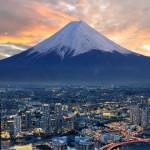 13 интересных фактов о Фудзияме