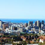 23 интересных факта о Кении