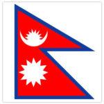 25 интересных фактов о Непале
