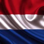 13 интересных фактов о Нидерландах