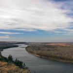 10 интересных фактов о реке Обь