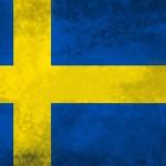 17 интересных фактов о Швеции