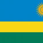 15 интересных фактов о Руанде