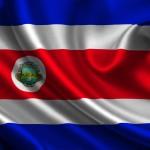 15 интересных фактов о Коста-Рике