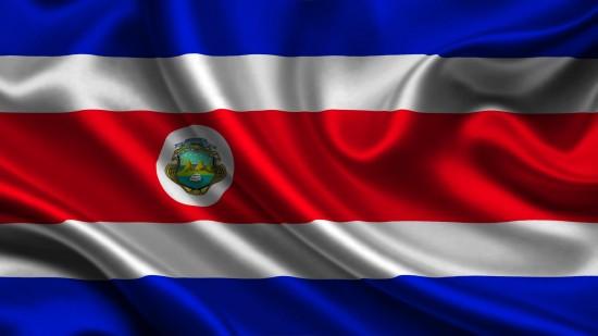 Факты о Коста-рике