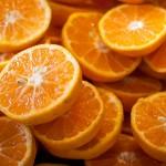 18 интересных фактов об апельсинах