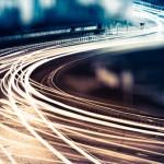 18 интересных фактов о скорости
