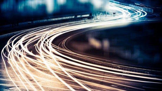 Факты о скорости