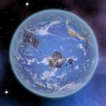 7 самых странных планет во Вселенной