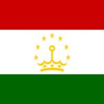 18 интересных фактов о Таджикистане