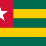 13 интересных фактов о Того