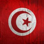 25 интересных фактов о Тунисе