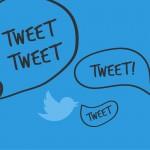 8 интересных фактов о Твиттере