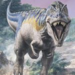 20 интересных фактов о динозаврах