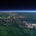 10 интересных фактов про Уральские горы