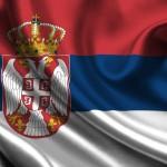 29 интересных фактов о Сербии