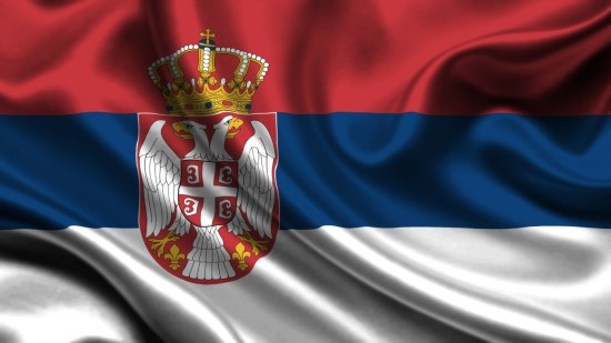 Факты о Сербии